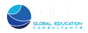 Global Education Consultants Logo